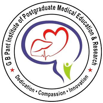 Govind Ballabh Pant Institute of Postgraduate Medical Education & Research, New Delhi