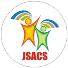 Jharkhand State AIDS Control Society, Ranchi