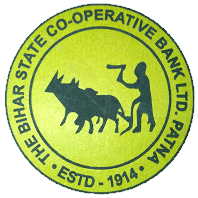Bihar State Cooperative Bank Limited (BSCB)