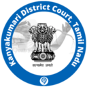 Kanyakumari District Court at Nagercoil, Tamil Nadu