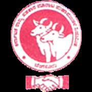 Karnataka State Co-operative Marketing Federation Limited
