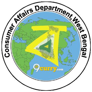 Consumer Affairs Department, Govt of West Bengal