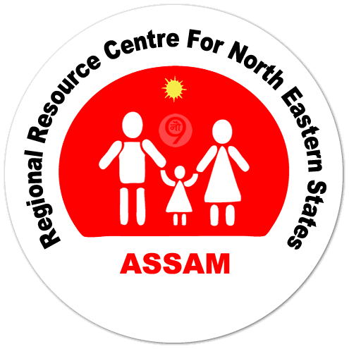 Regional Resource Centre for North Eastern States, Assam