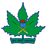 Sainik School Nagrota, Jammu