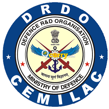 Center for Military Airworthiness and Certification - DRDO