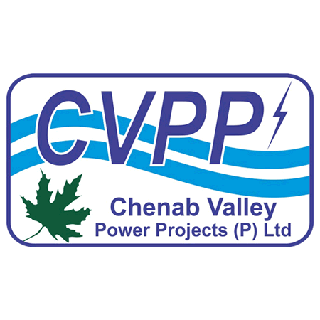 Chenab Valley Power Projects Pvt Ltd.