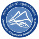 Directorate of Cold Water Fisheries Research