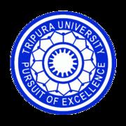 University of Tripura