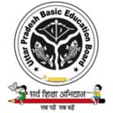 Uttar Pradesh Basic Education Board