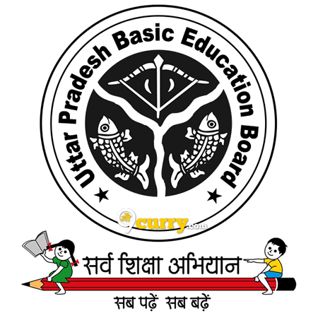 Uttar Pradesh Basic Education Board