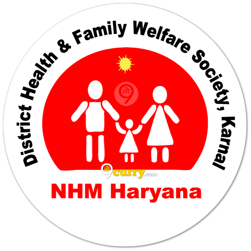 District Health and Family Welfare Society, Karnal