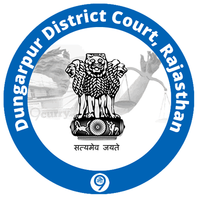 Dungarpur District Court, Rajasthan