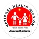 National Health Mission, Jammu & Kashmir (JK-NRHM)