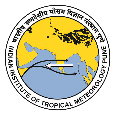 Indian Institute of Tropical Meteorology (IITM), Pune