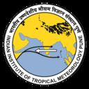 Indian Institute of Tropical Meteorology (IITM), Pune