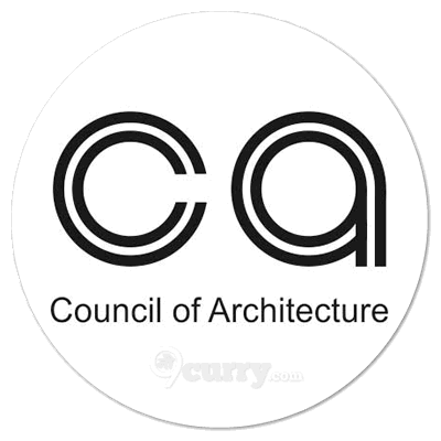 Council of Architecture (COA)