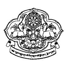Central Institute of Buddhist Studies