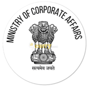 Ministry of Corporate Affairs (MCA)