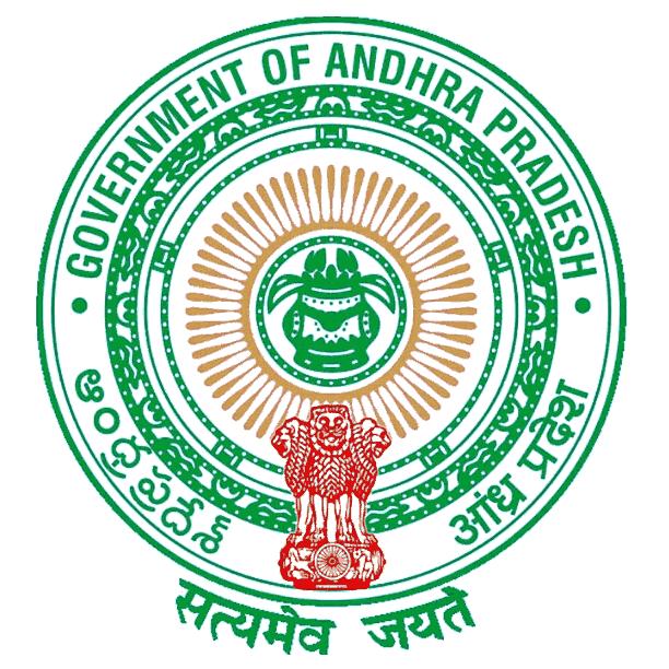 Sri Potti Sriramulu Nellore District