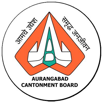 Aurangabad Cantonment Board, Maharashtra
