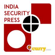 India Security Press (ISP Nasik), Nashik Road, Maharashtra