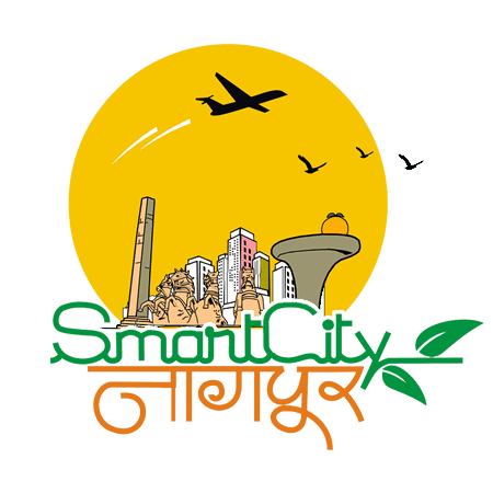 Nagpur Smart and Sustainable City Development Corporation Limited