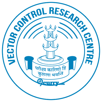 Vector Control Research Centre