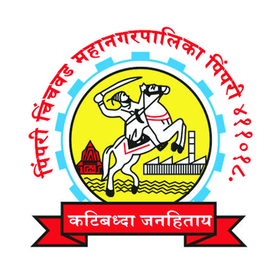 Pimpri-Chinchwad Municipal Corporation