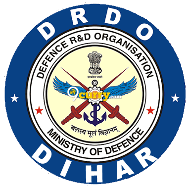 Defence Institute of High Altitude Research (Formerly FRL), DRDO