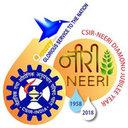 National Environmental Engineering Research Institute (NEERI)