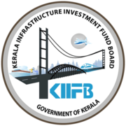 Kerala Infrastructure Investment Fund Board