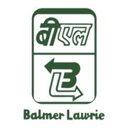 Balmer Lawrie & Company