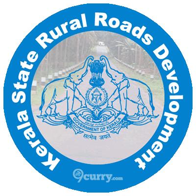 Kerala State Rural Roads Development Agency