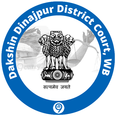 South Dinajpur District Court at Balurghat, West Bengal