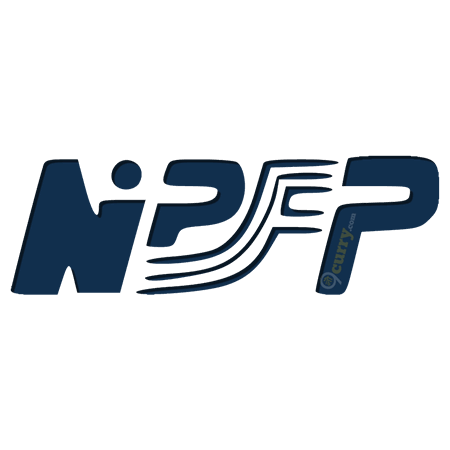 National Institute of Public Finance and Policy, New Delhi