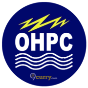 Odisha Hydro Power Corporation Limited