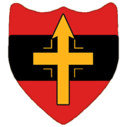 HQ Northern Command, Indian Army