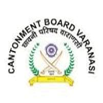 Cantonment Board Varanasi