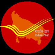 Uttar Prades Postal Circle