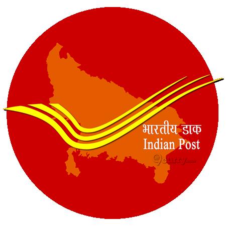 Uttar Prades Postal Circle of India Post