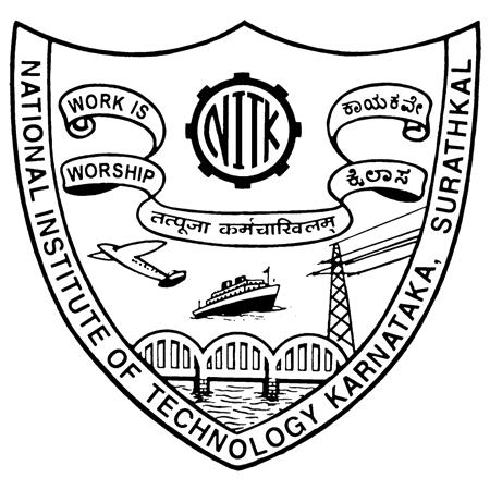National Institute of Technology Karnataka, Surathkal