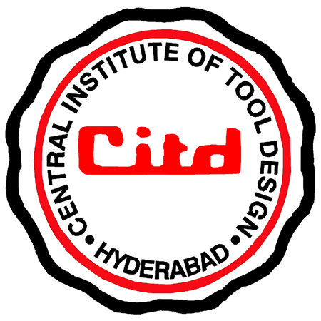 Central Institute Of Tool Design, Hyderabad