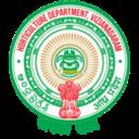 Horticulture Department, Vizianagaram, Andhra Pradesh