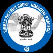 thumbnail_shimla-district-court-logo Online Form Govt Jobs In Hp on