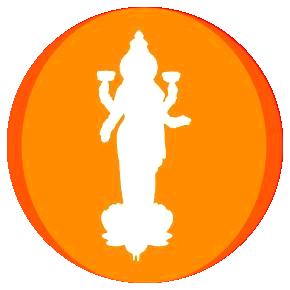 Lakshmi Vilas Bank (LV Bank)