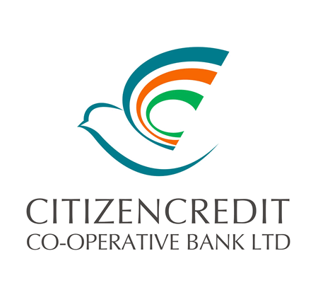 Citizen Credit Co-operative Bank Ltd