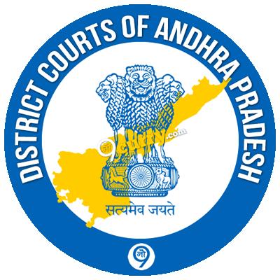 District Courts of Andhra Pradesh