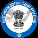 West Sikkim District Court, Gyalshing