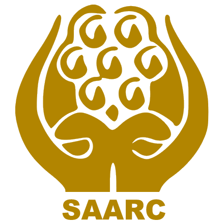 SAARC Agriculture Centre (SAC), Dhaka, Bangladesh