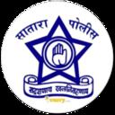 Satara Police, Maharashtra